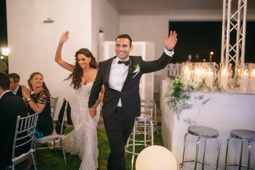 157-cyprus_wedding_photographer_nicosia_lefkosia