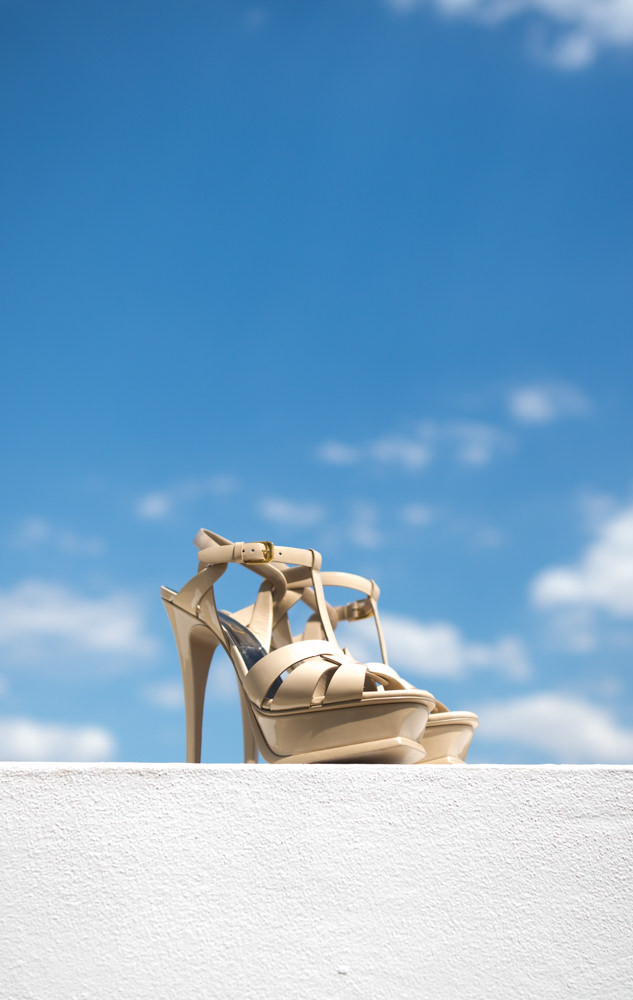 17-cyprus_wedding_photographer_nicosia_lefkosia_bridal_shoes