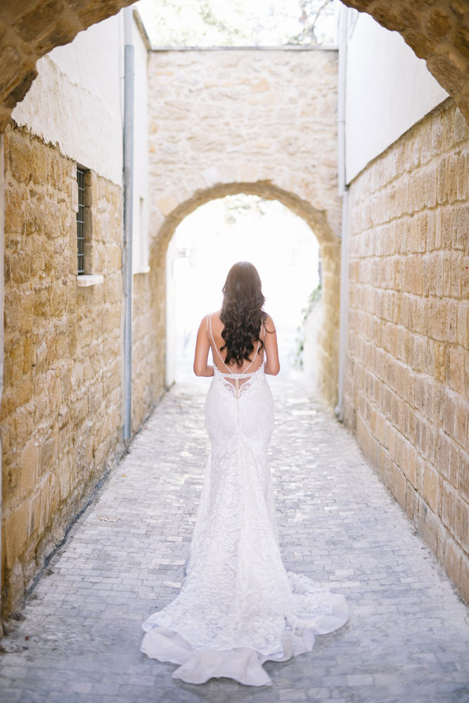 174-cyprus_wedding_photographer_nicosia_lefkosia_portrait_nextday_larnaka
