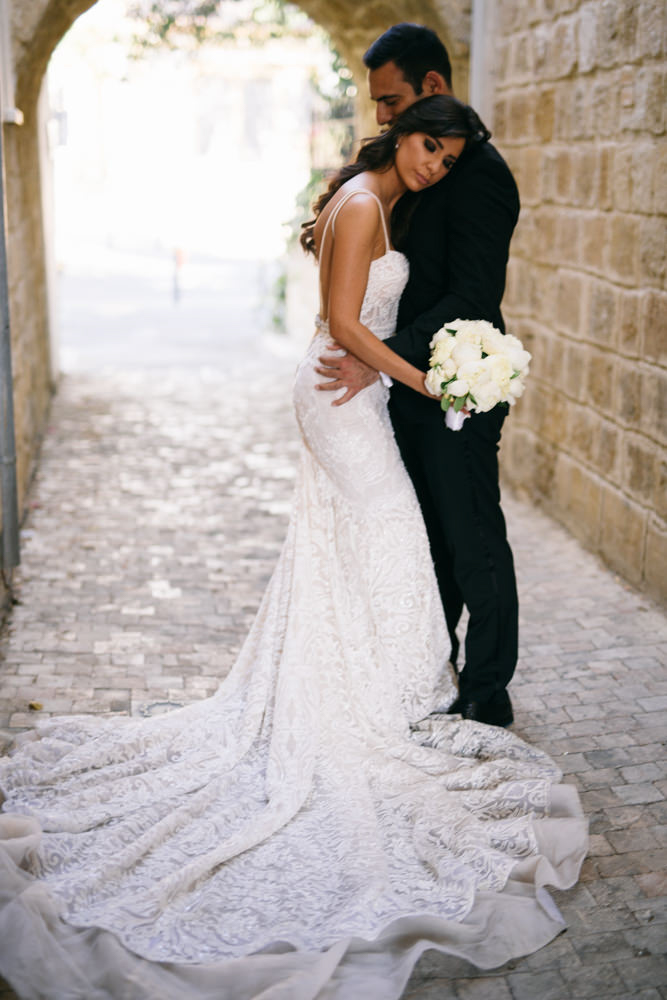 178-cyprus_wedding_photographer_nicosia_lefkosia_portrait_nextday_larnaka
