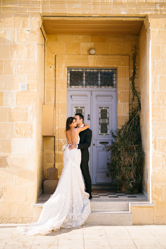 189-cyprus_wedding_photographer_nicosia_lefkosia_portrait_nextday_larnaka