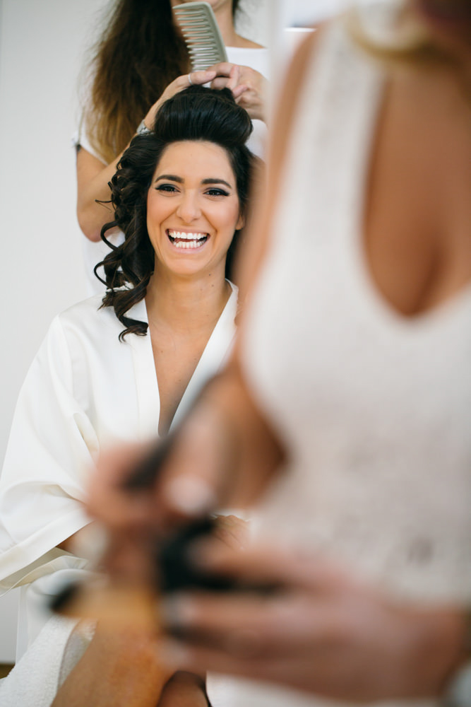 30-cyprus_wedding_photographer_nicosia_lefkosia