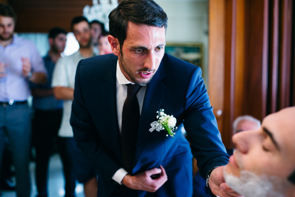 79-cyprus_wedding_photographer_nicosia_lefkosia