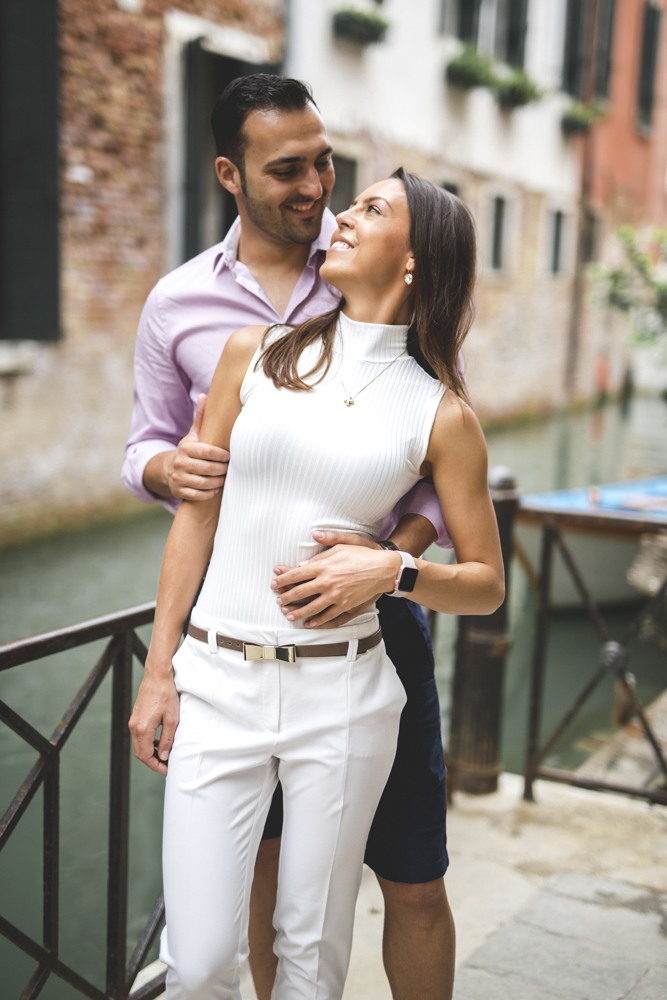 15-wedding-photographer-italy-venice-engagement