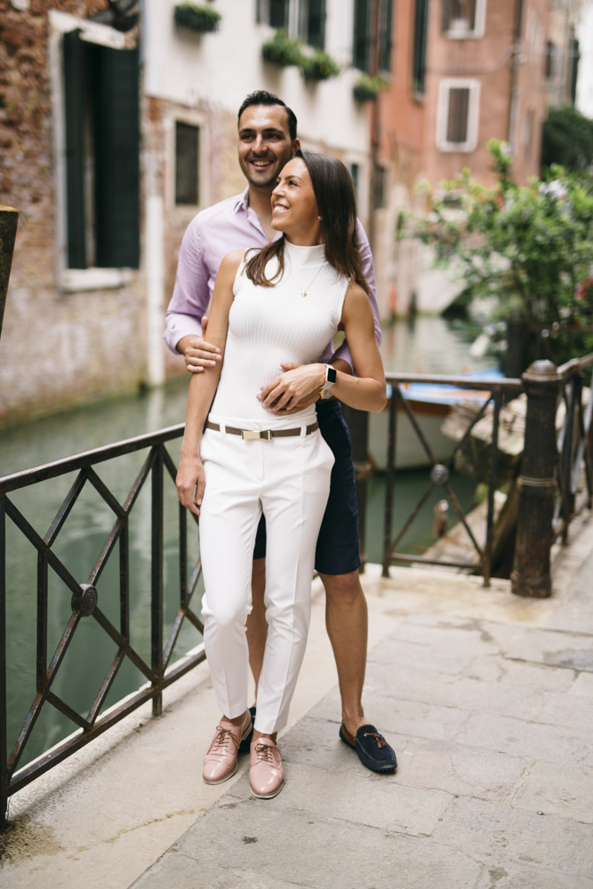 19-wedding-photographer-italy-venice-engagement