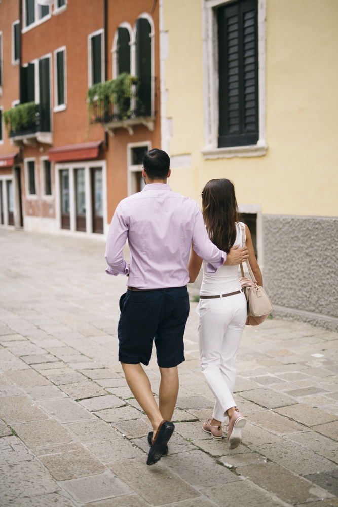 2-wedding-photographer-italy-venice-engagement