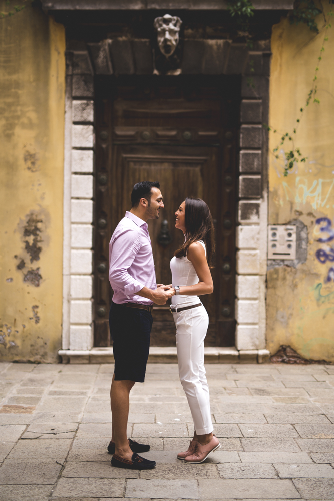 38-wedding-photographer-italy-venice-engagement