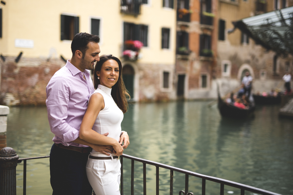42-wedding-photographer-italy-venice-engagement