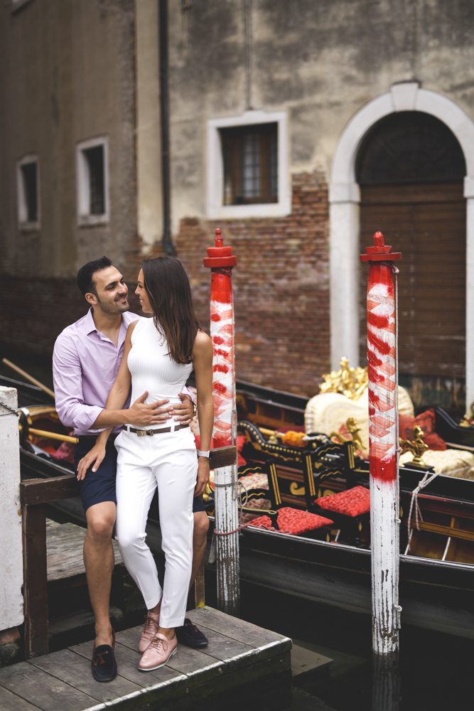 68-wedding-photographer-italy-venice-engagement
