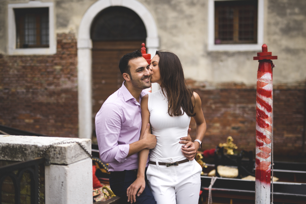 76-wedding-photographer-italy-venice-engagement
