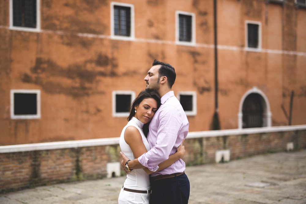 81-wedding-photographer-italy-venice-engagement