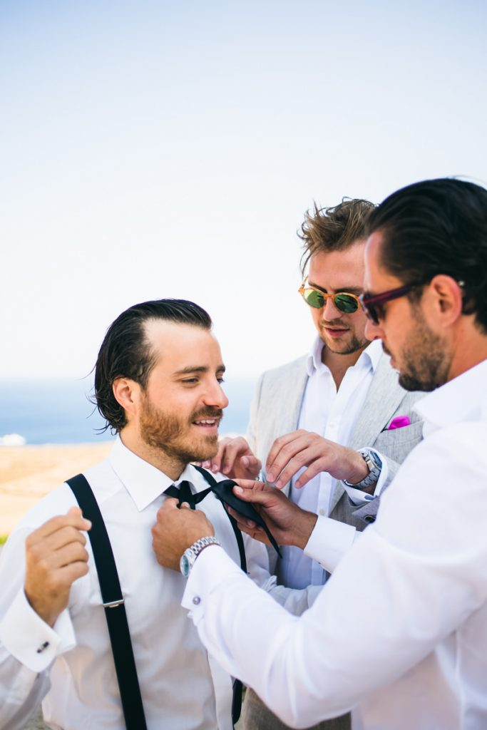 Wedtime_Stories_wedding_alemagou_mykonos-100