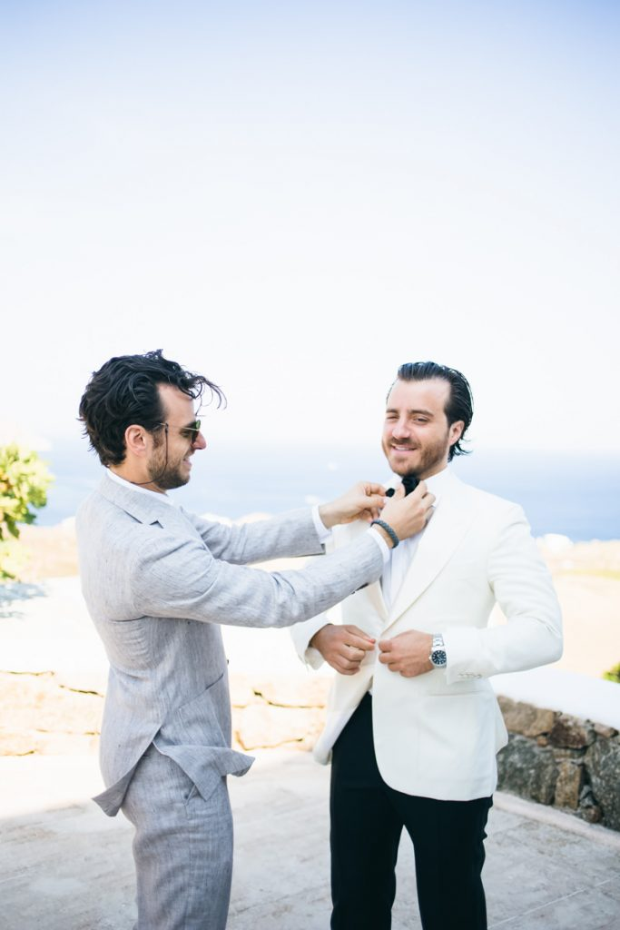 Wedtime_Stories_wedding_alemagou_mykonos-104