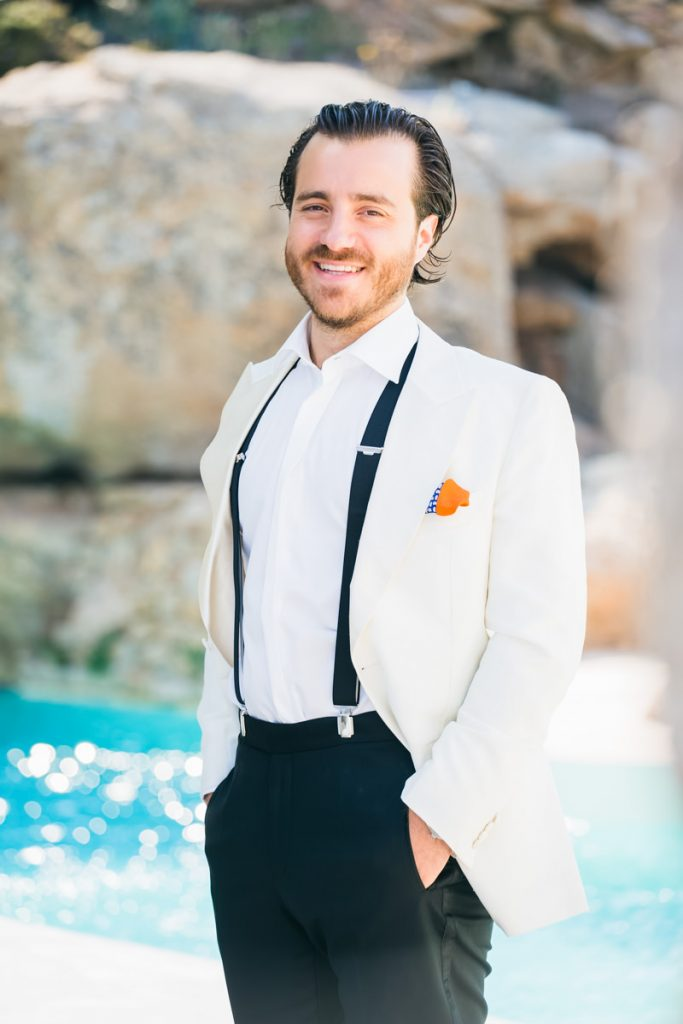 Wedtime_Stories_wedding_alemagou_mykonos-111