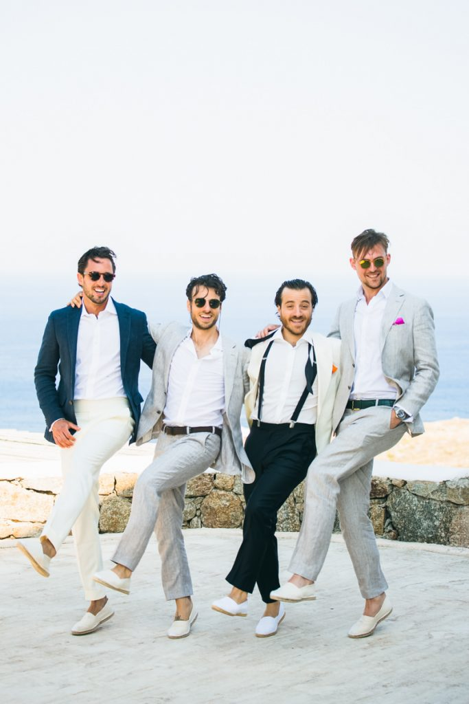 Wedtime_Stories_wedding_alemagou_mykonos-112