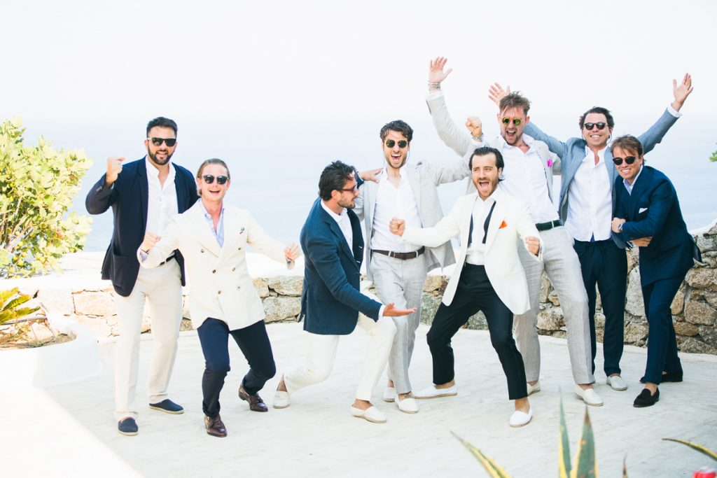 Wedtime_Stories_wedding_alemagou_mykonos-113