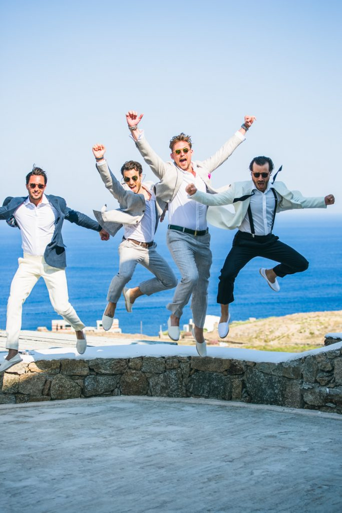 Wedtime_Stories_wedding_alemagou_mykonos-114