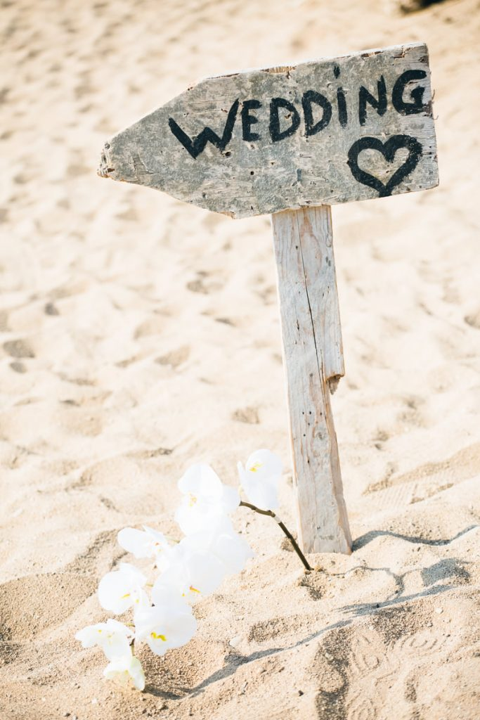 Wedtime_Stories_wedding_alemagou_mykonos-118