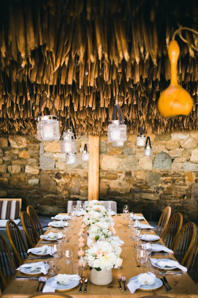 Wedtime_Stories_wedding_alemagou_mykonos-132