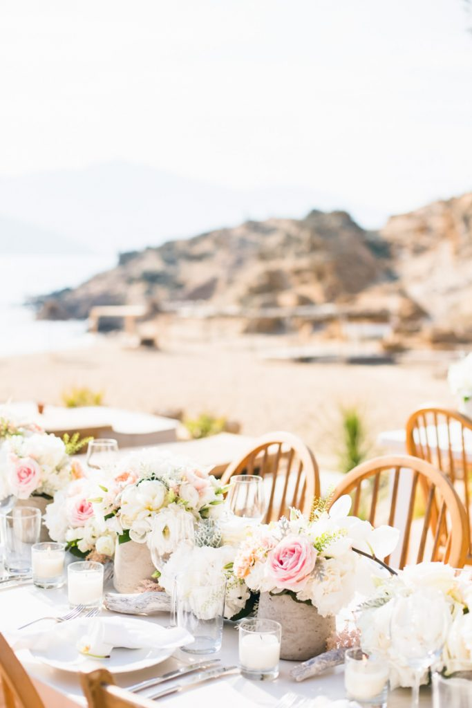 Wedtime_Stories_wedding_alemagou_mykonos-141