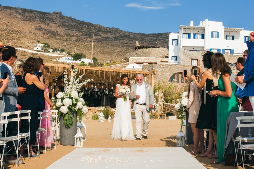 Wedtime_Stories_wedding_alemagou_mykonos-154