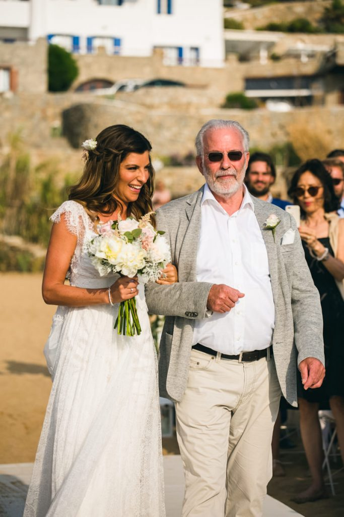 Wedtime_Stories_wedding_alemagou_mykonos-155