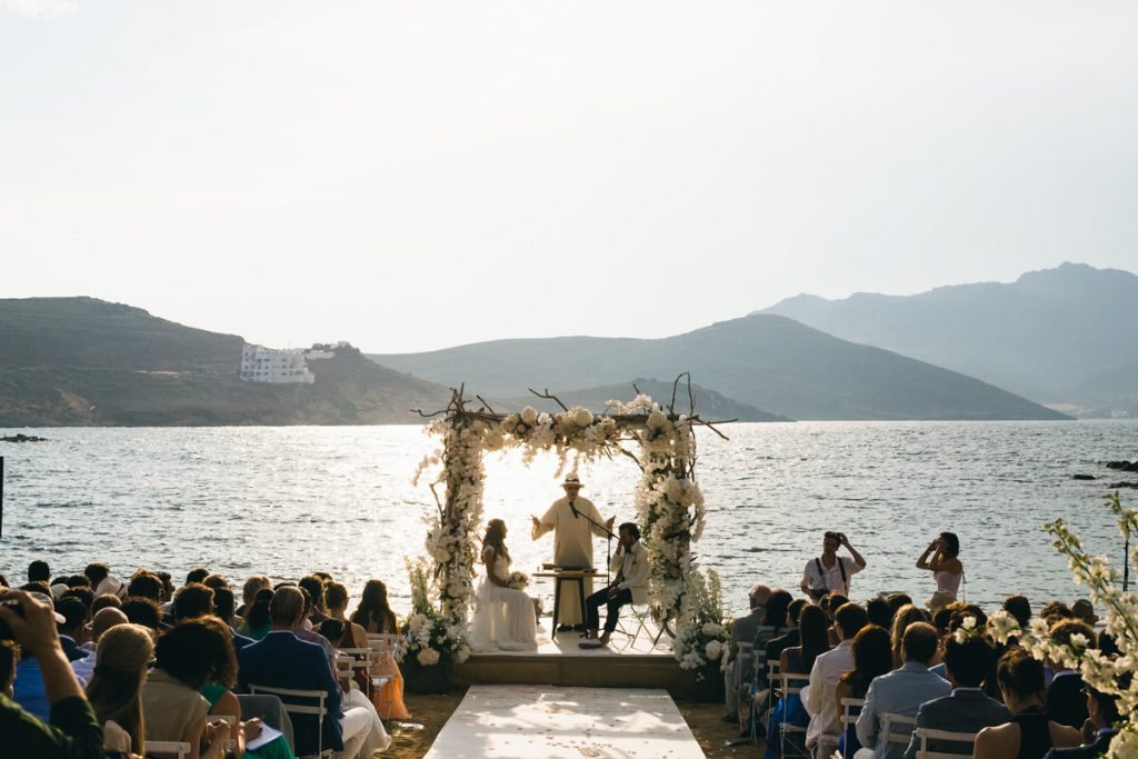 Wedtime_Stories_wedding_alemagou_mykonos-159