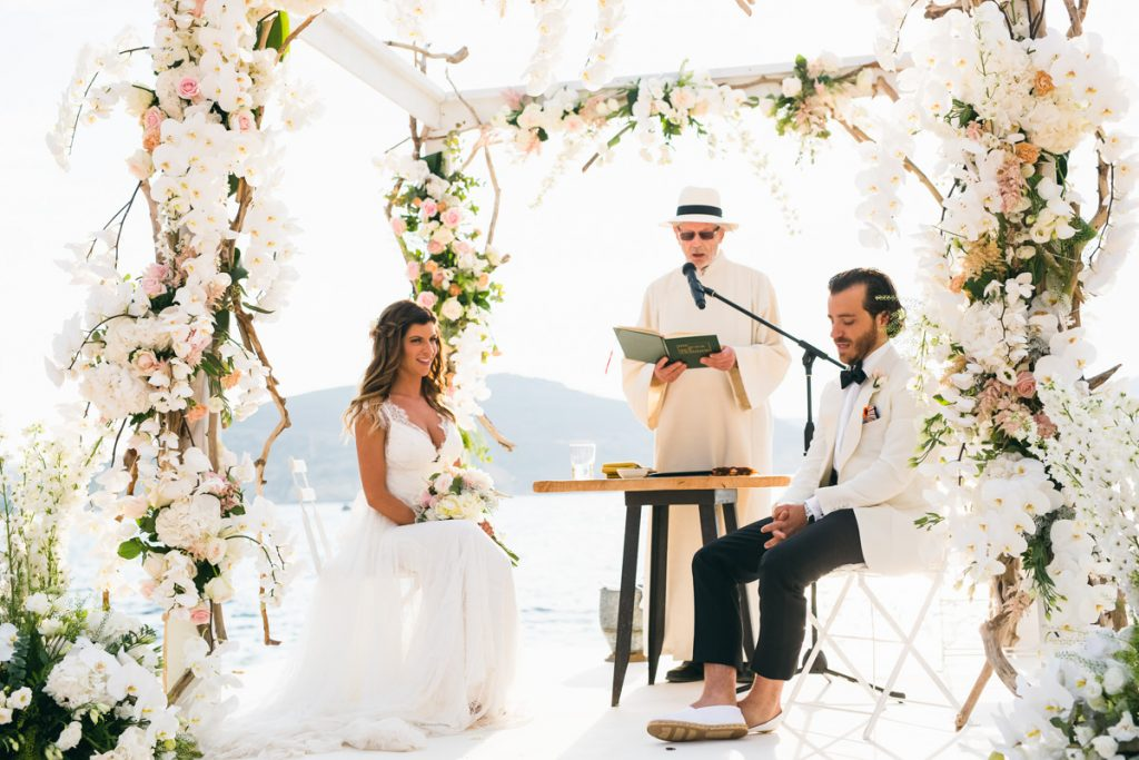 Wedtime_Stories_wedding_alemagou_mykonos-160