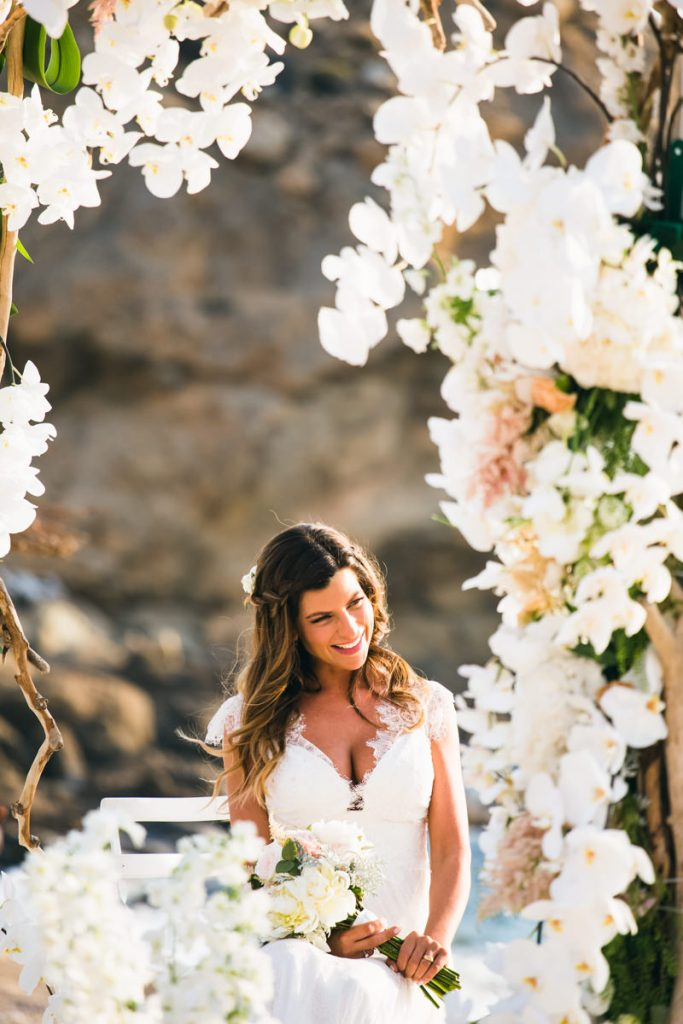 Wedtime_Stories_wedding_alemagou_mykonos-161