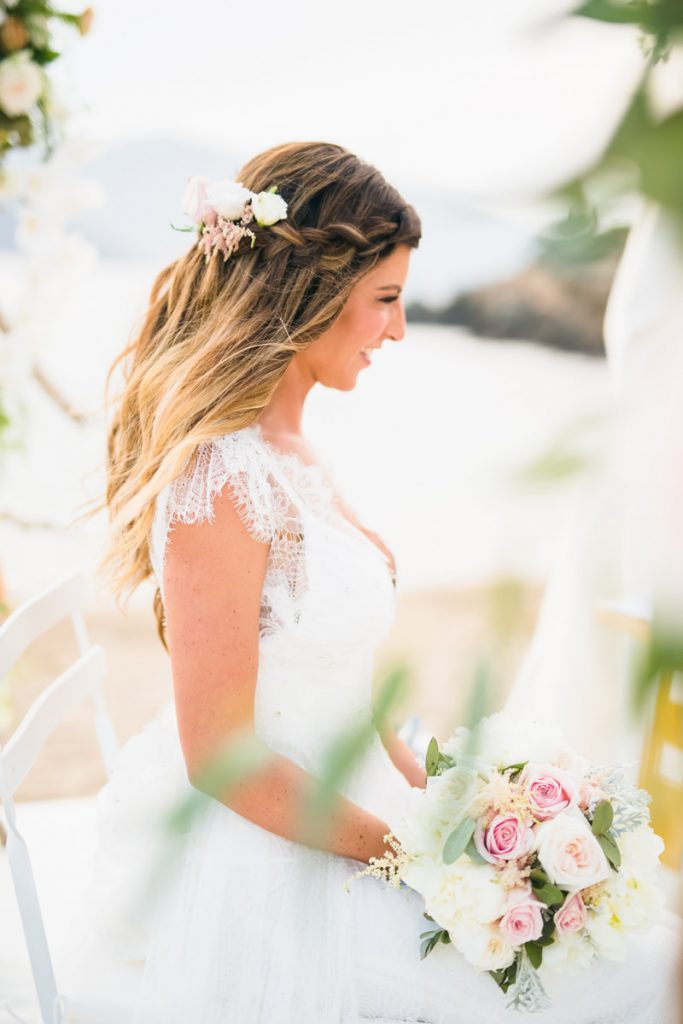 Wedtime_Stories_wedding_alemagou_mykonos-164