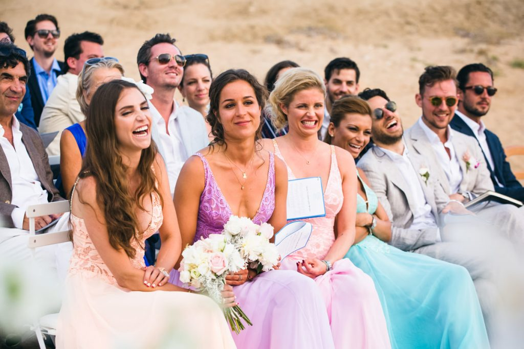 Wedtime_Stories_wedding_alemagou_mykonos-166