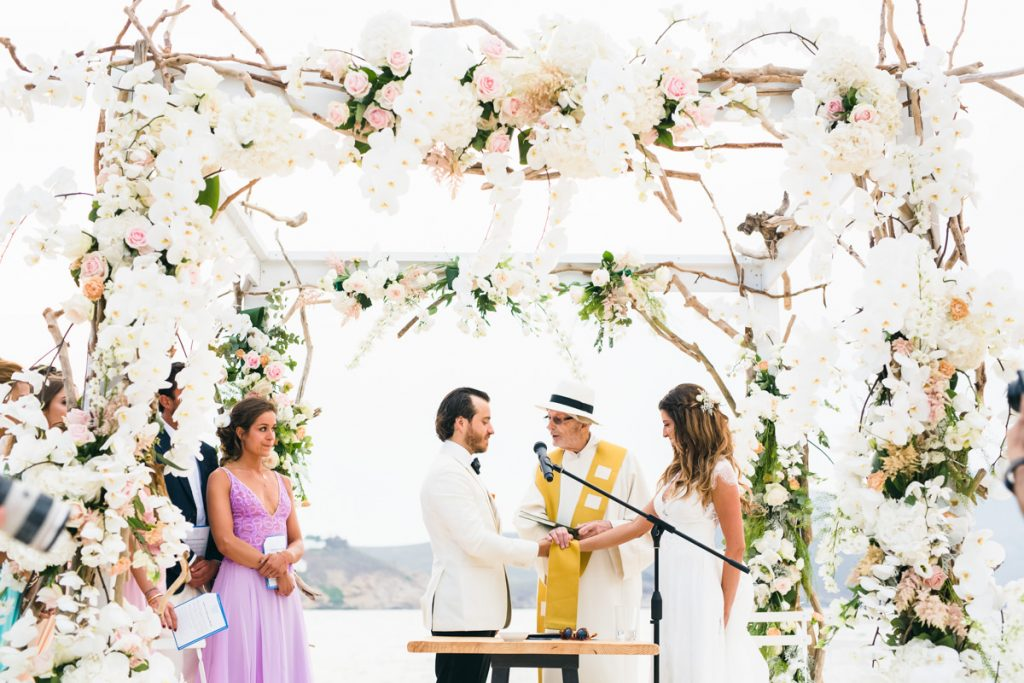 Wedtime_Stories_wedding_alemagou_mykonos-168