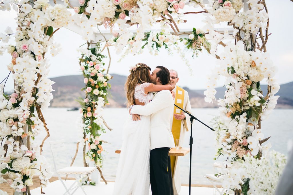 Wedtime_Stories_wedding_alemagou_mykonos-170