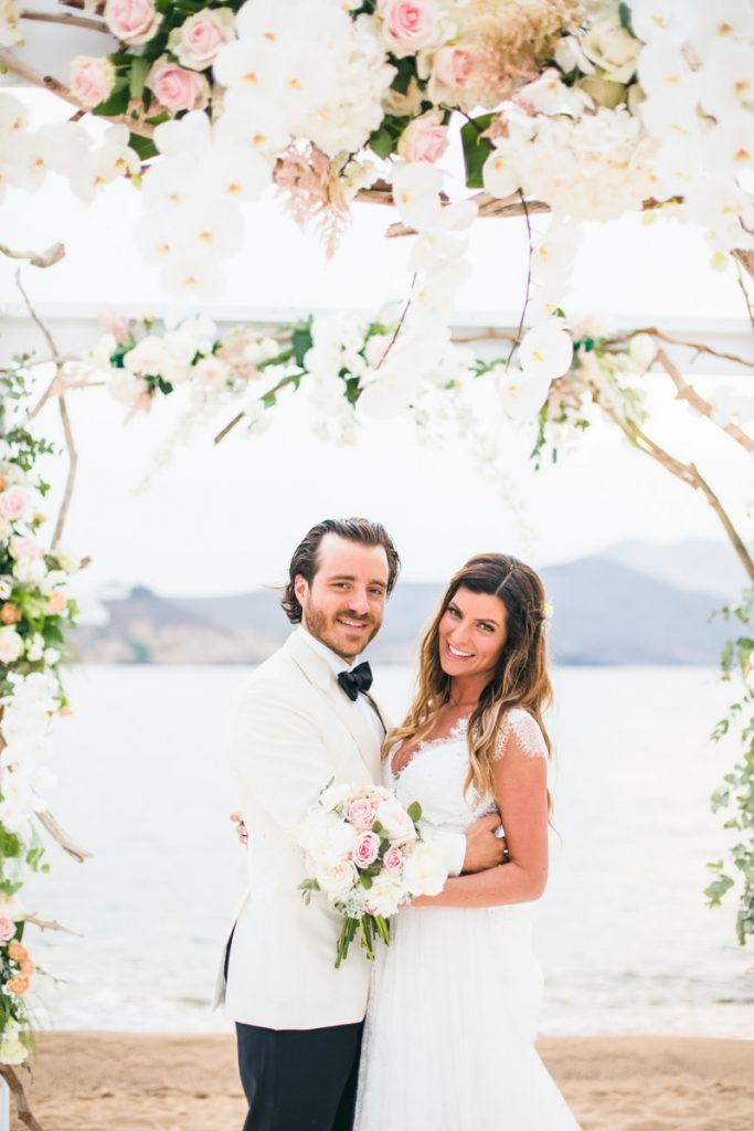 Wedtime_Stories_wedding_alemagou_mykonos-176