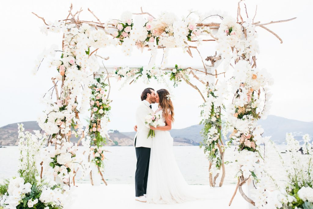 Wedtime_Stories_wedding_alemagou_mykonos-178