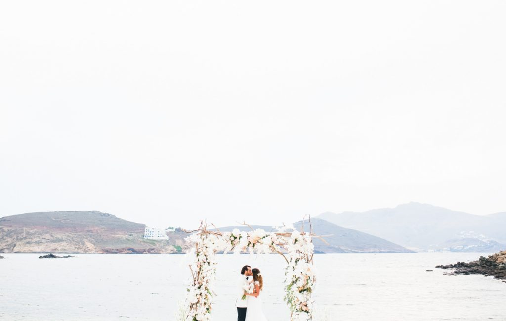 Wedtime_Stories_wedding_alemagou_mykonos-179