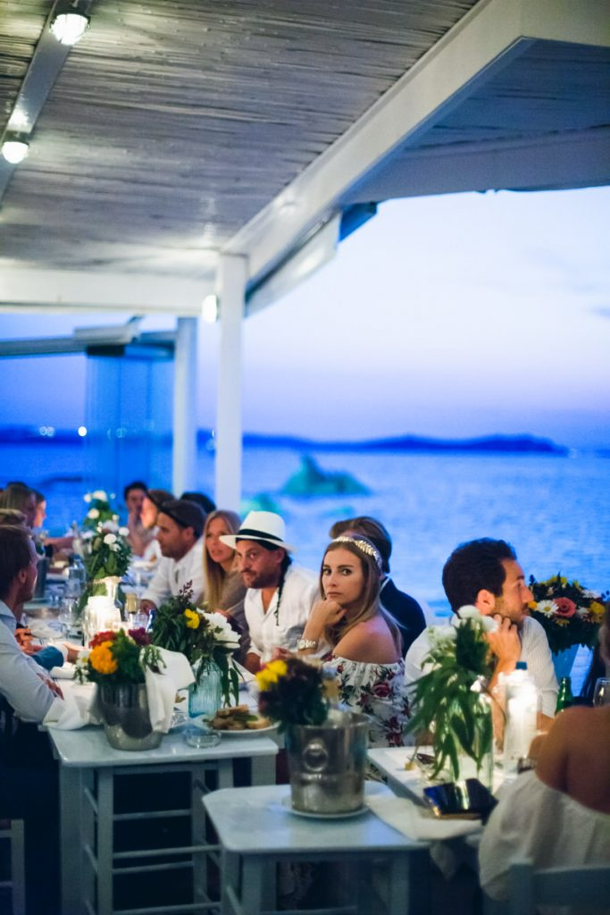Wedtime_Stories_wedding_alemagou_mykonos-18