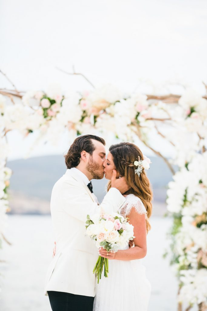 Wedtime_Stories_wedding_alemagou_mykonos-180