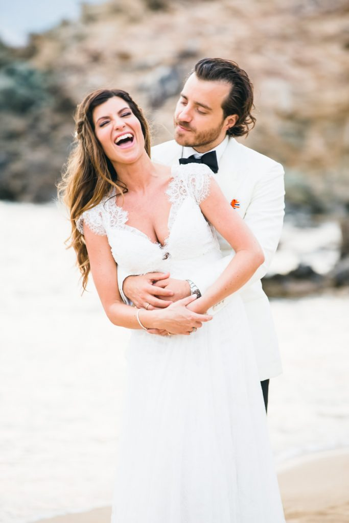 Wedtime_Stories_wedding_alemagou_mykonos-181
