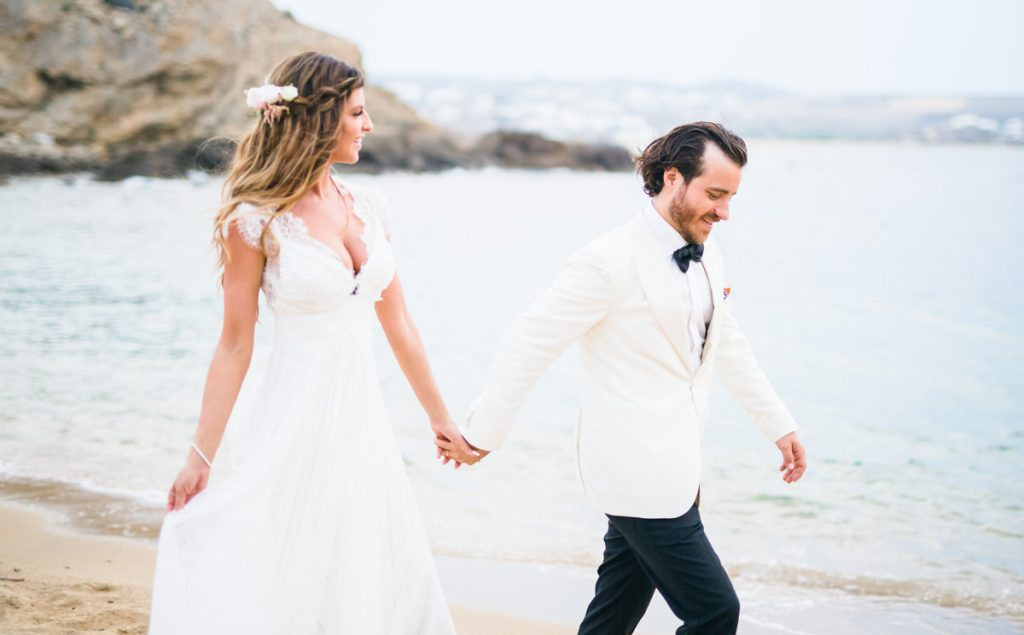 Wedtime_Stories_wedding_alemagou_mykonos-183