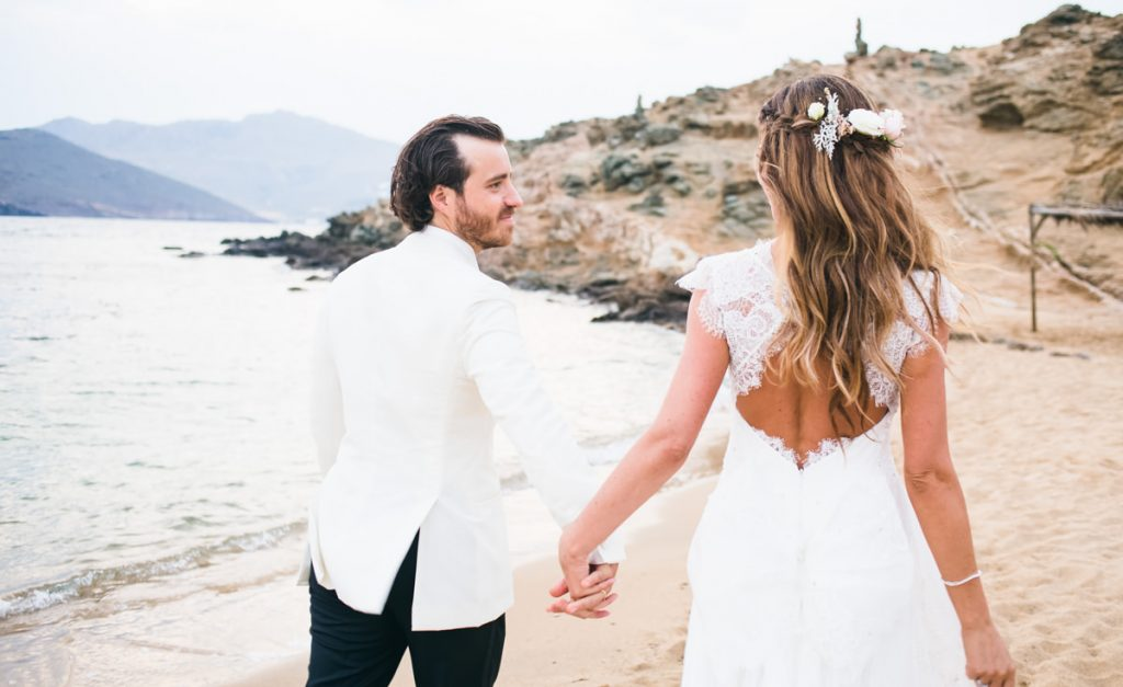 Wedtime_Stories_wedding_alemagou_mykonos-185