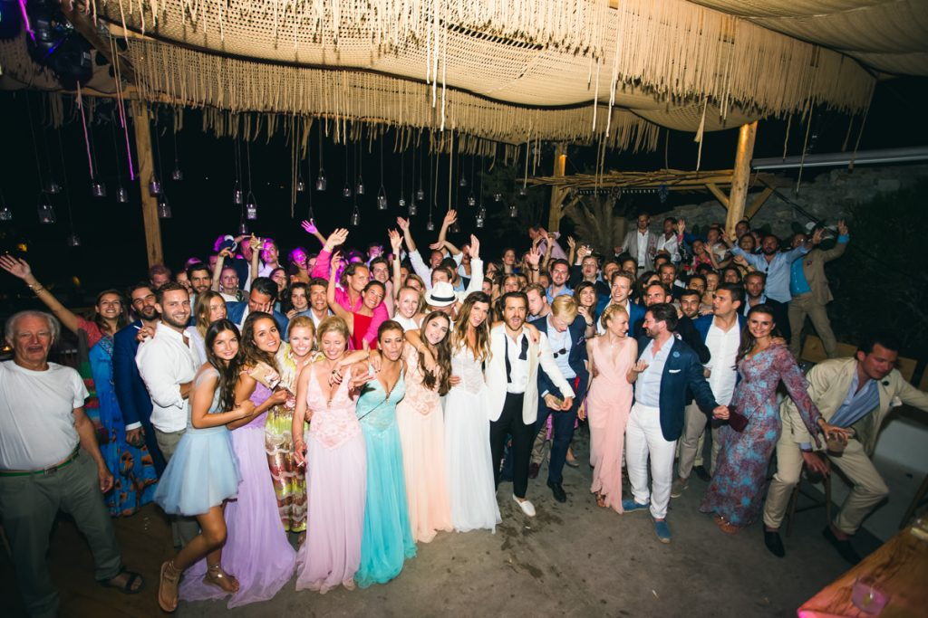 Wedtime_Stories_wedding_alemagou_mykonos-201