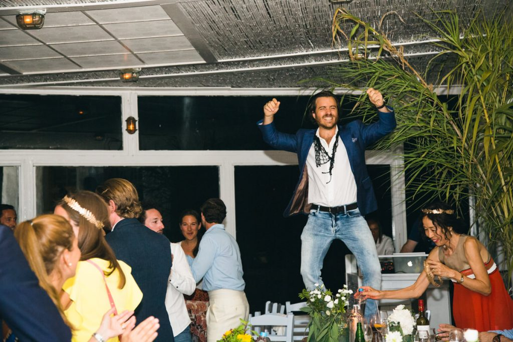 Wedtime_Stories_wedding_alemagou_mykonos-26