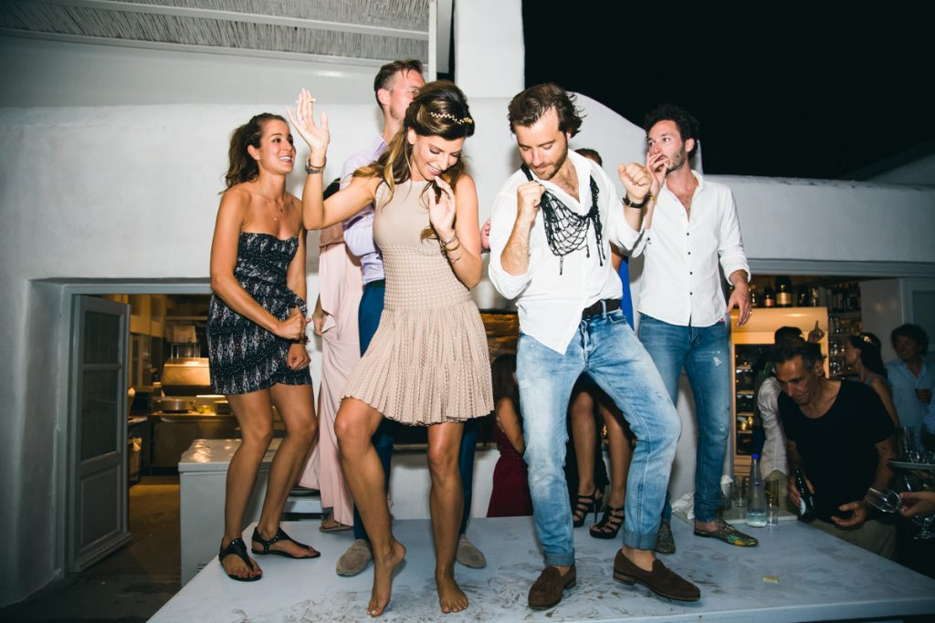 Wedtime_Stories_wedding_alemagou_mykonos-29