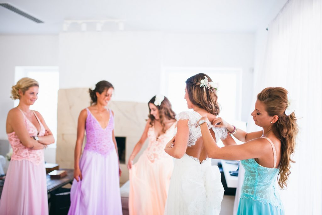 Wedtime_Stories_wedding_alemagou_mykonos-66