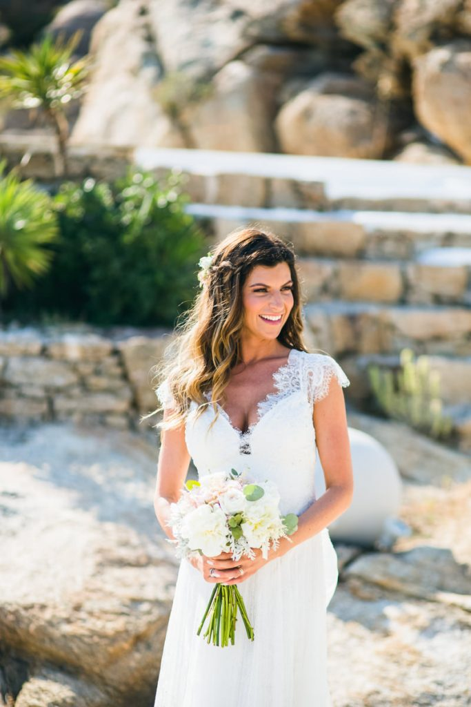 Wedtime_Stories_wedding_alemagou_mykonos-68