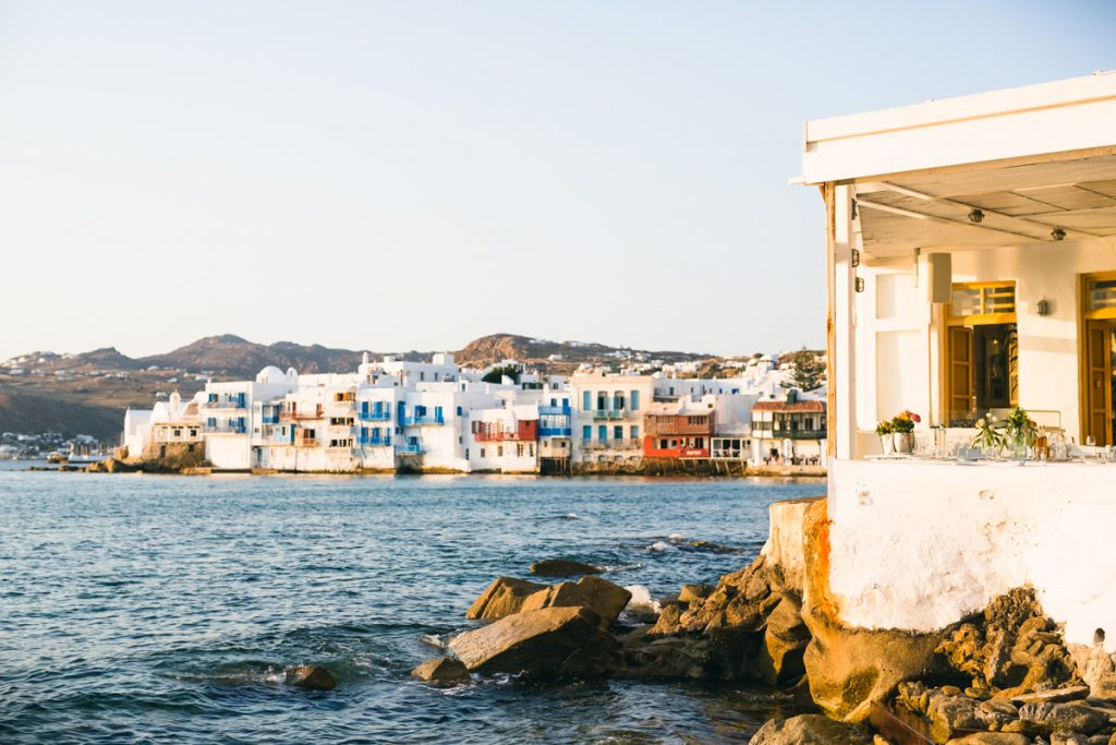 Wedtime_Stories_wedding_alemagou_mykonos-7