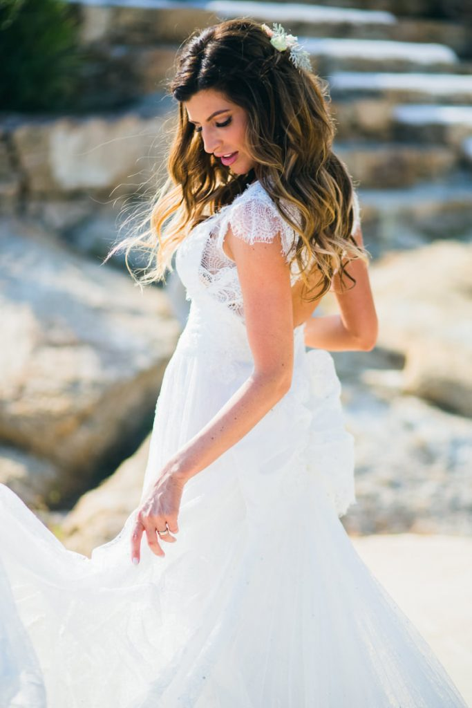 Wedtime_Stories_wedding_alemagou_mykonos-70