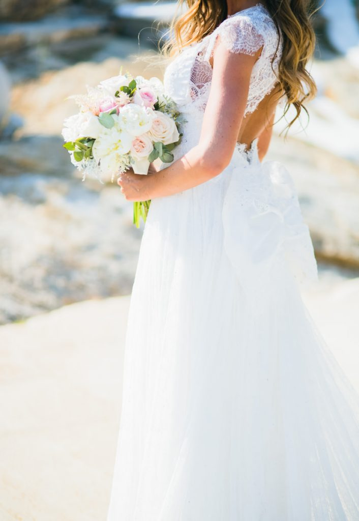 Wedtime_Stories_wedding_alemagou_mykonos-71