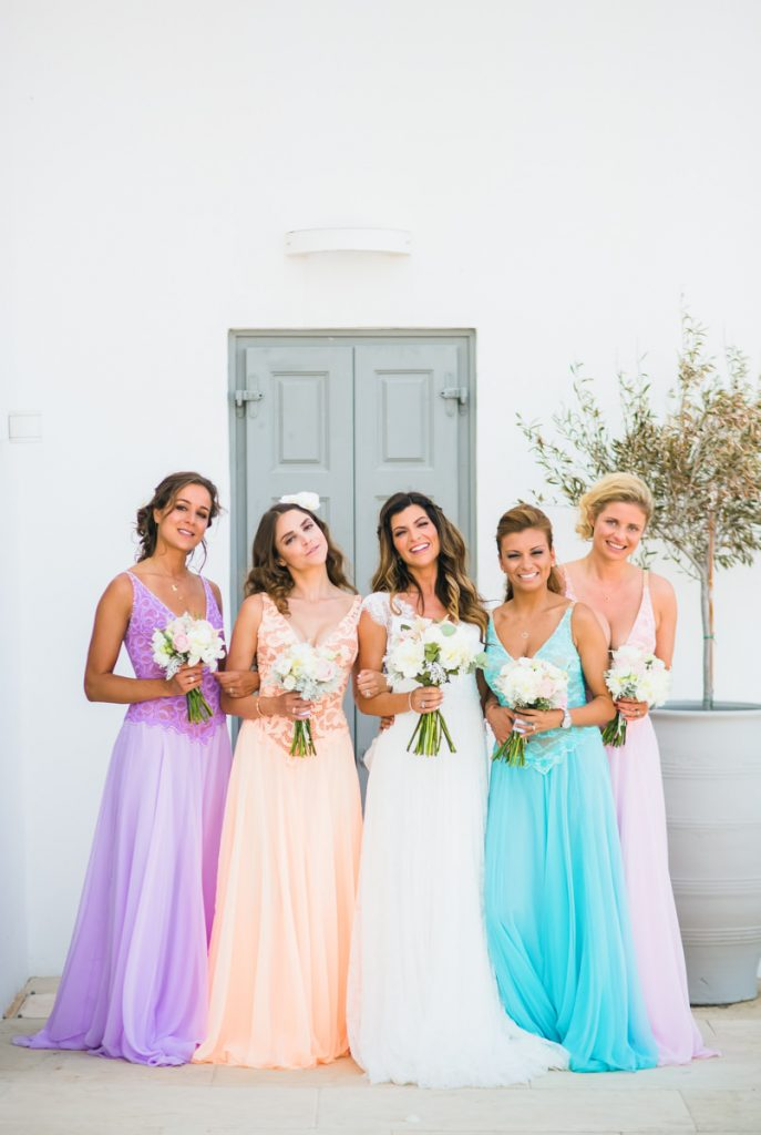 Wedtime_Stories_wedding_alemagou_mykonos-73